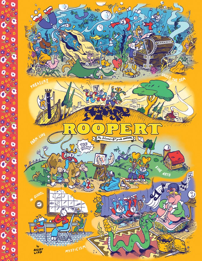 roopert annual cover_web.jpg