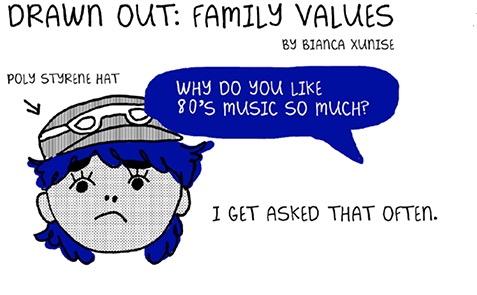75-Family-Values_Bianca_Xunise_comic.jpg