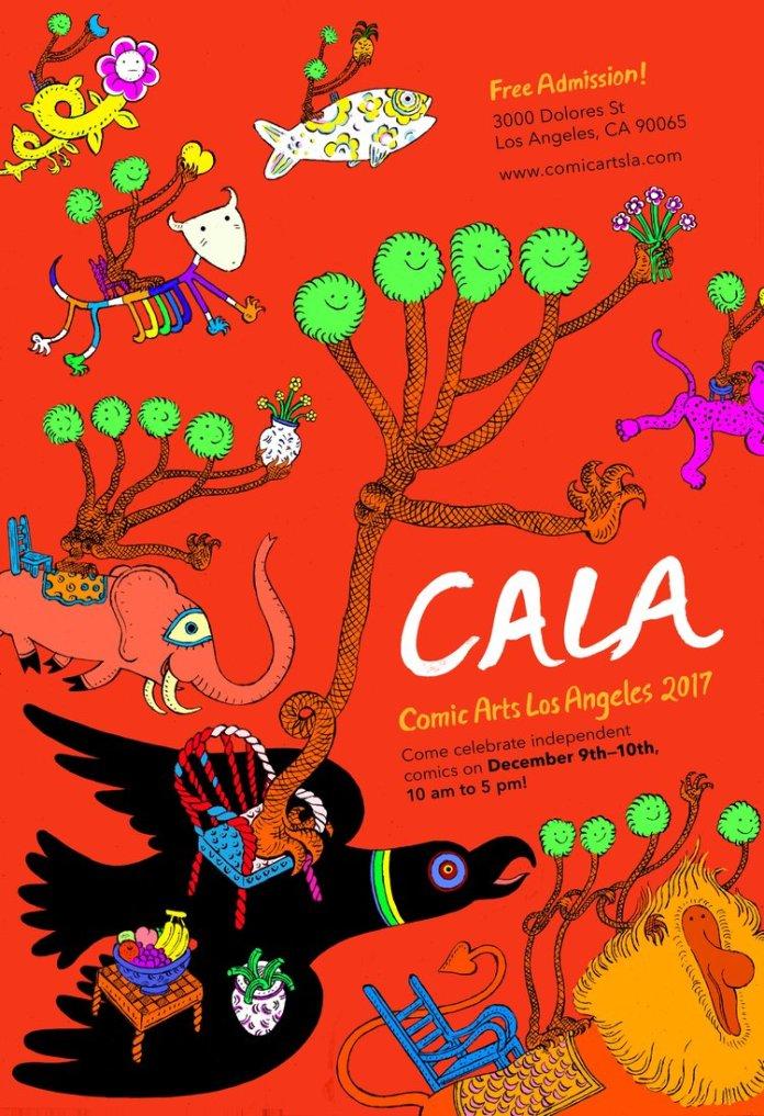 CALA-poster-rev.jpg