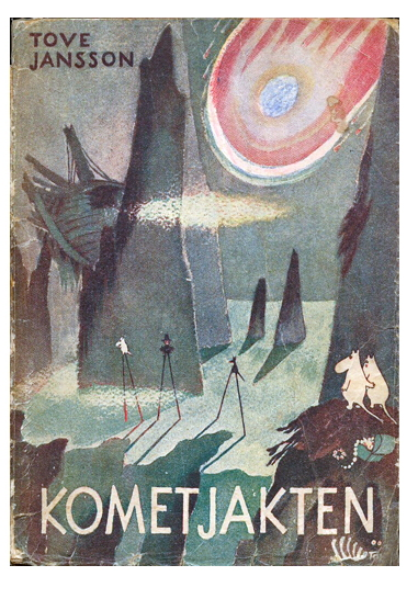 Comet-in-Moominland-covers_featured