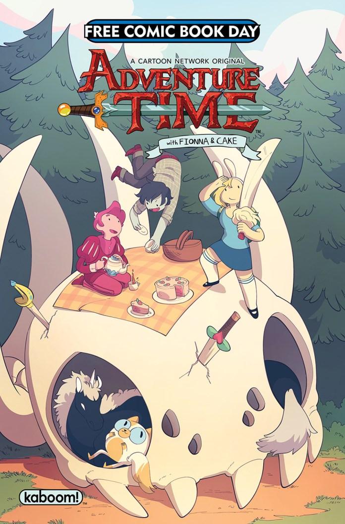 FCBD18_S_Boom_Adventure Time Special.jpg