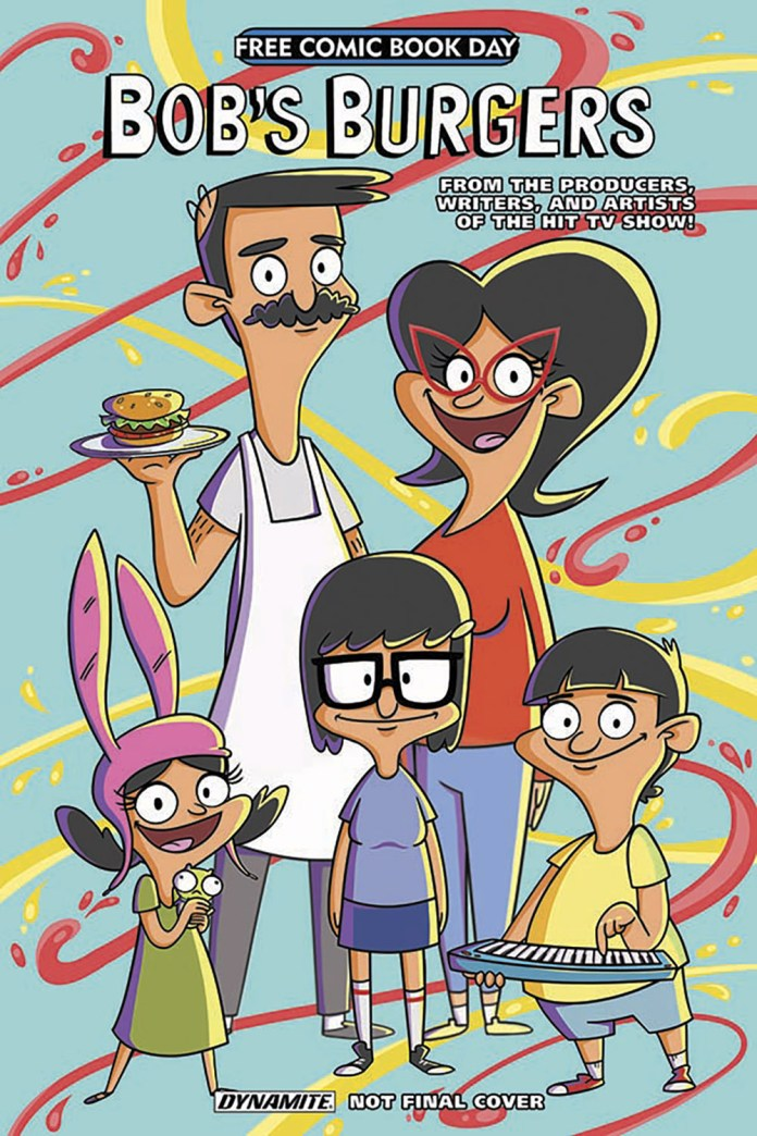 FCBD18_S_Dynamite_Bob's Burgers Issue 1.jpg
