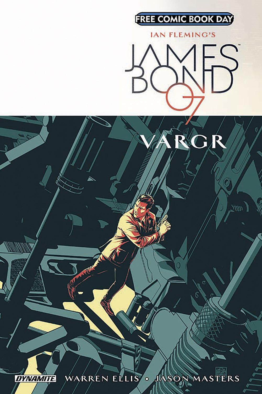FCBD18_S_Dynamite_James Bond Vargr 1.jpg