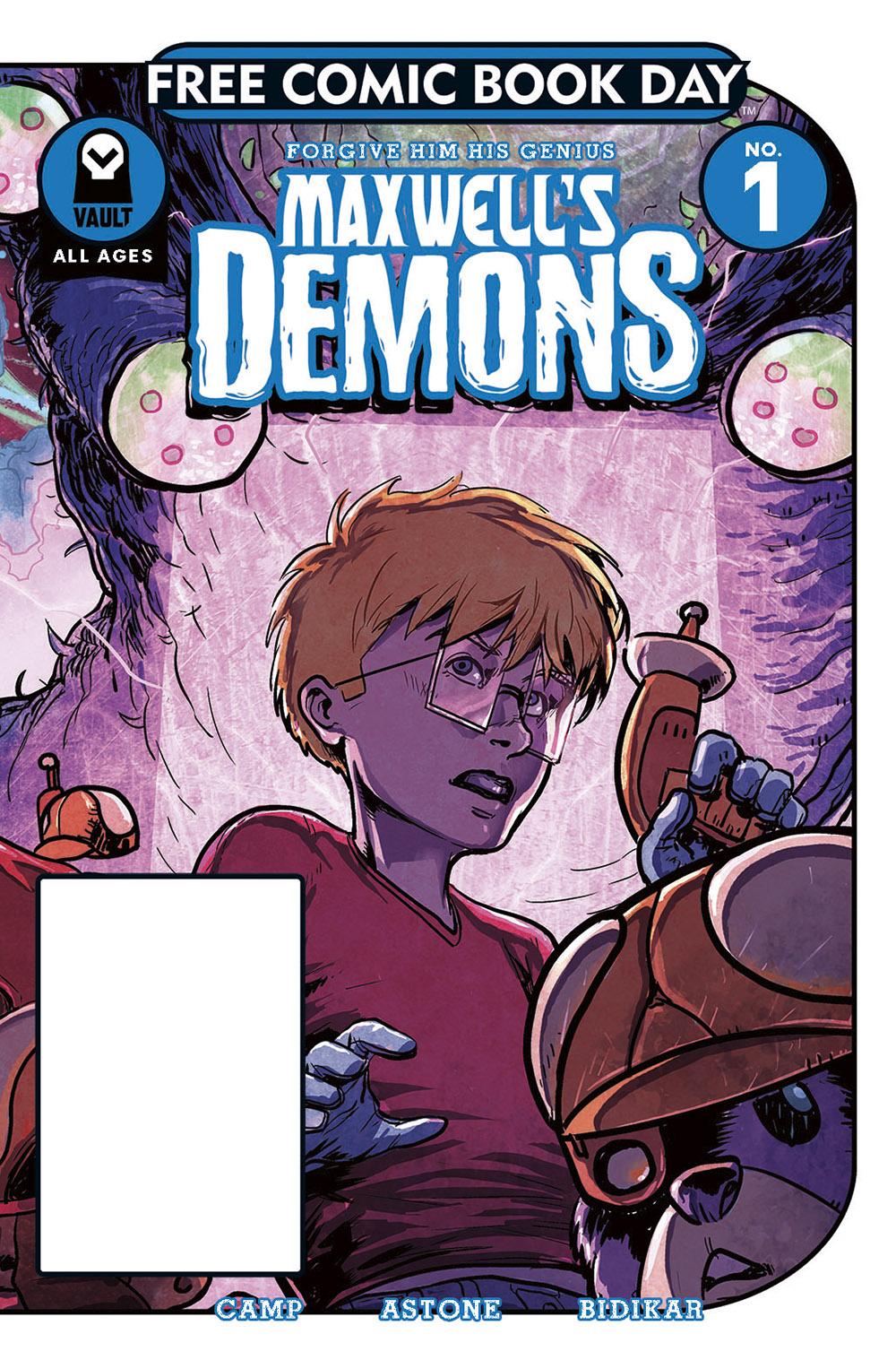 FCBD18_S_Vault_Maxwell's Demons 1.jpg
