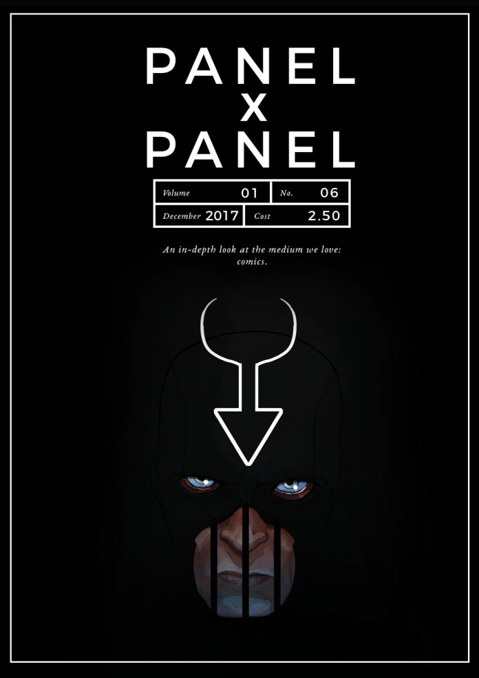 PanelxPanel_20Vol1No6.jpg