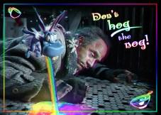 dont_hog_the_nog_0