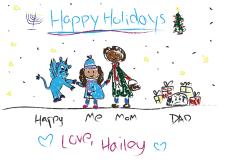 hailey_card