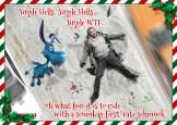 jingle_hells_no_gun_0