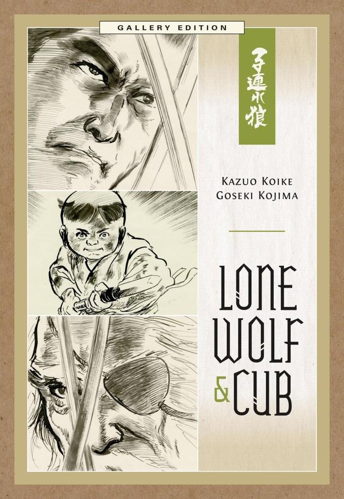 lonewolf_lg.jpg