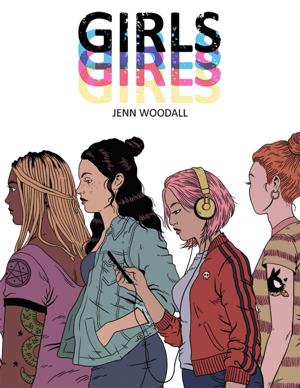 GIRLS-cover.jpg