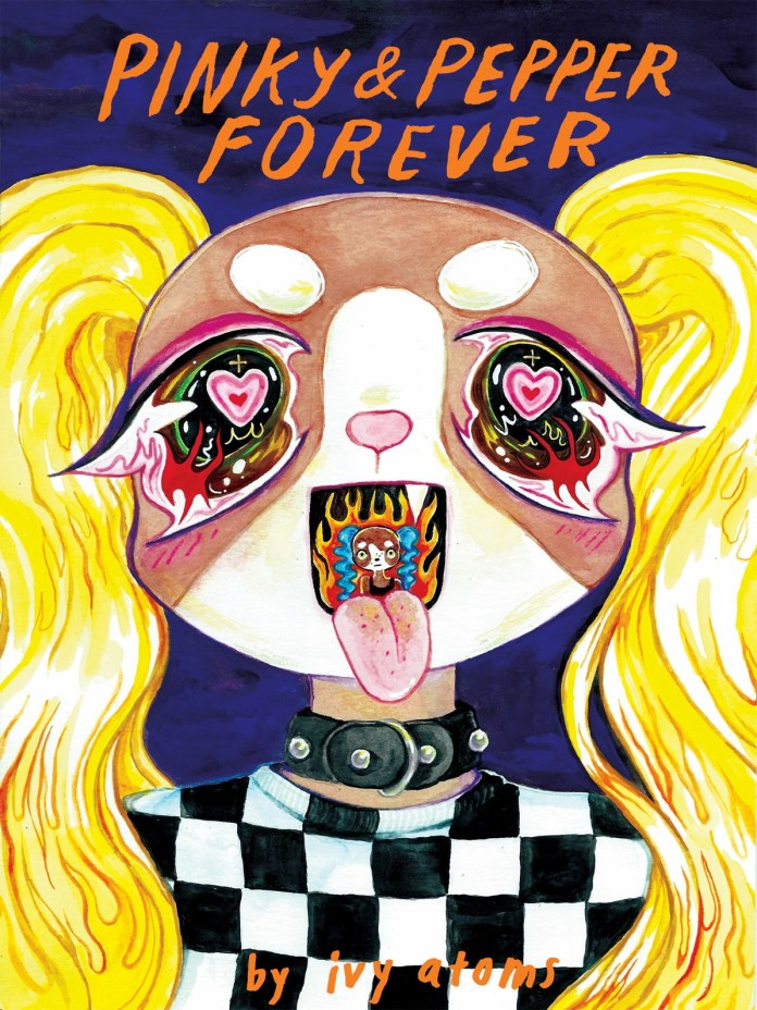 PinkyPepper_Cover.jpg