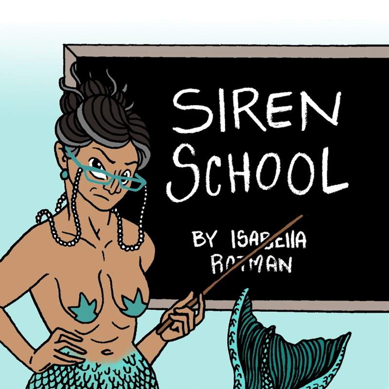 SirenSchool_Cover.jpg