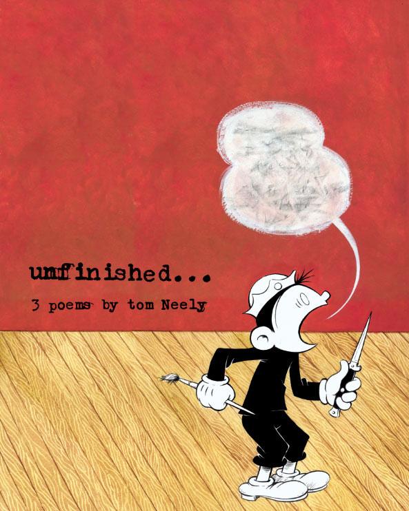 Unfinished_Cvr.jpg