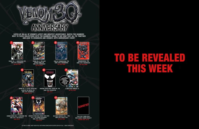 WEB_OF_VENOM_FRONT