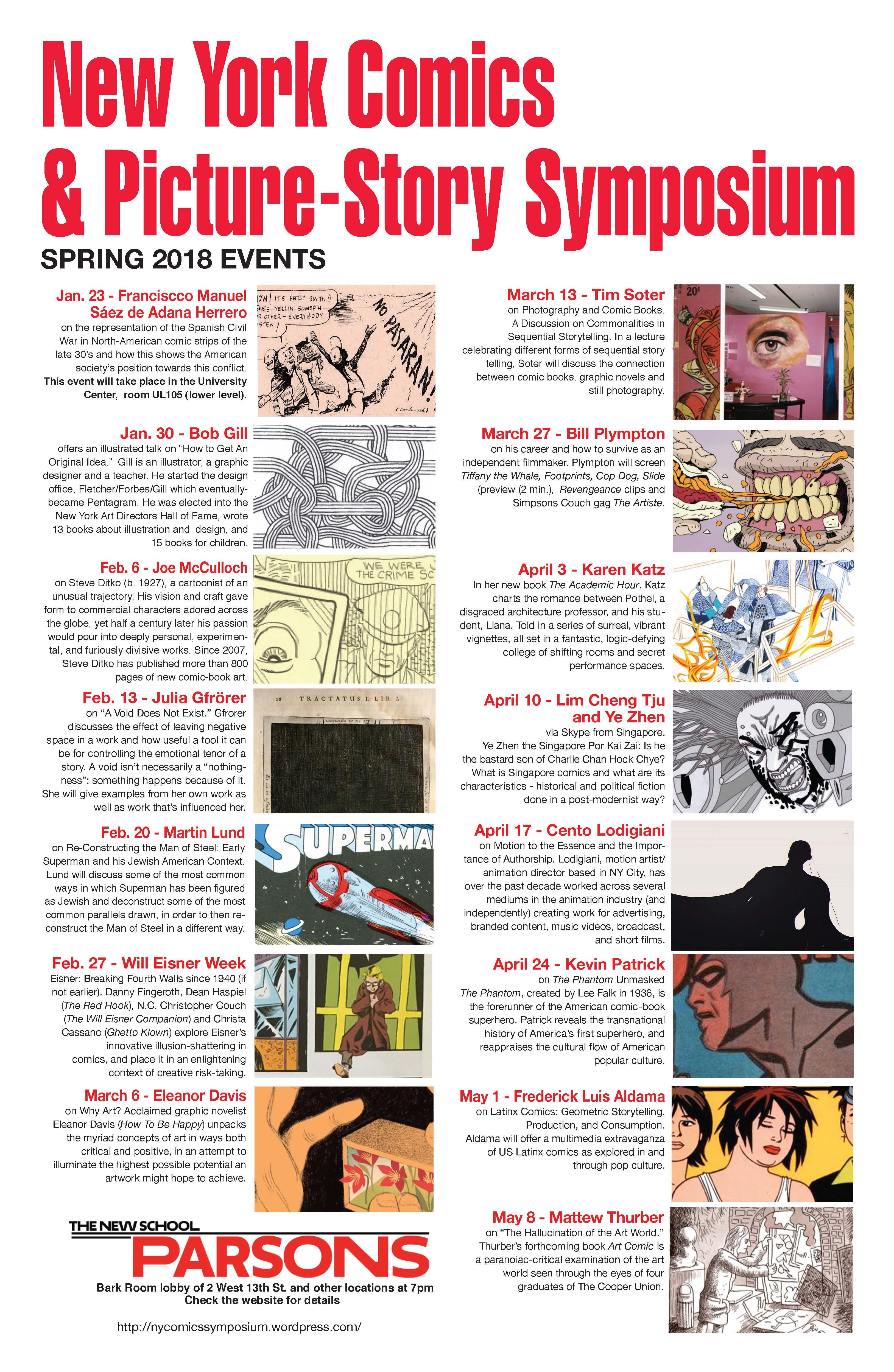 spring-2018-symposium-poster.jpg