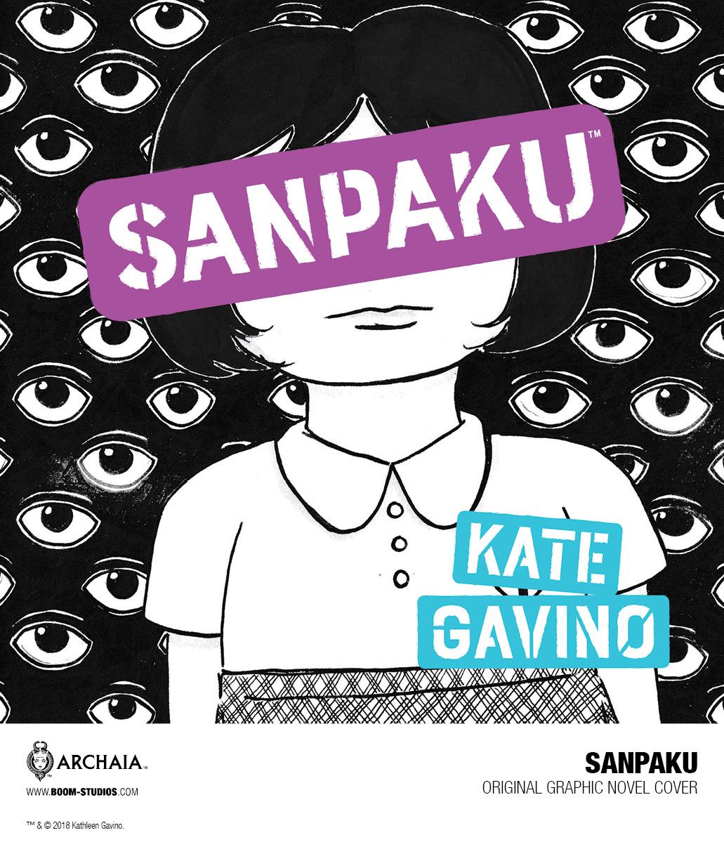 Sanpaku_HC_PROMO