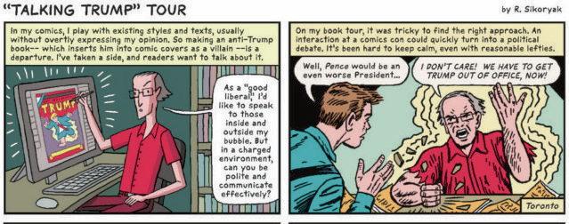 Trump-talk-comic-300-650x950.jpg