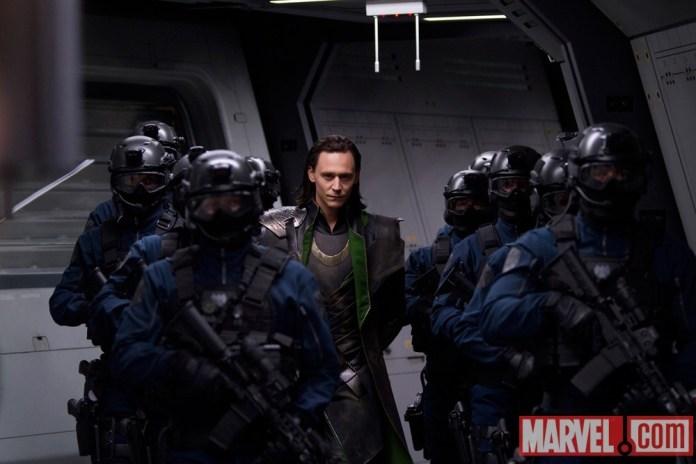 avengers.30fhdjks.jpg