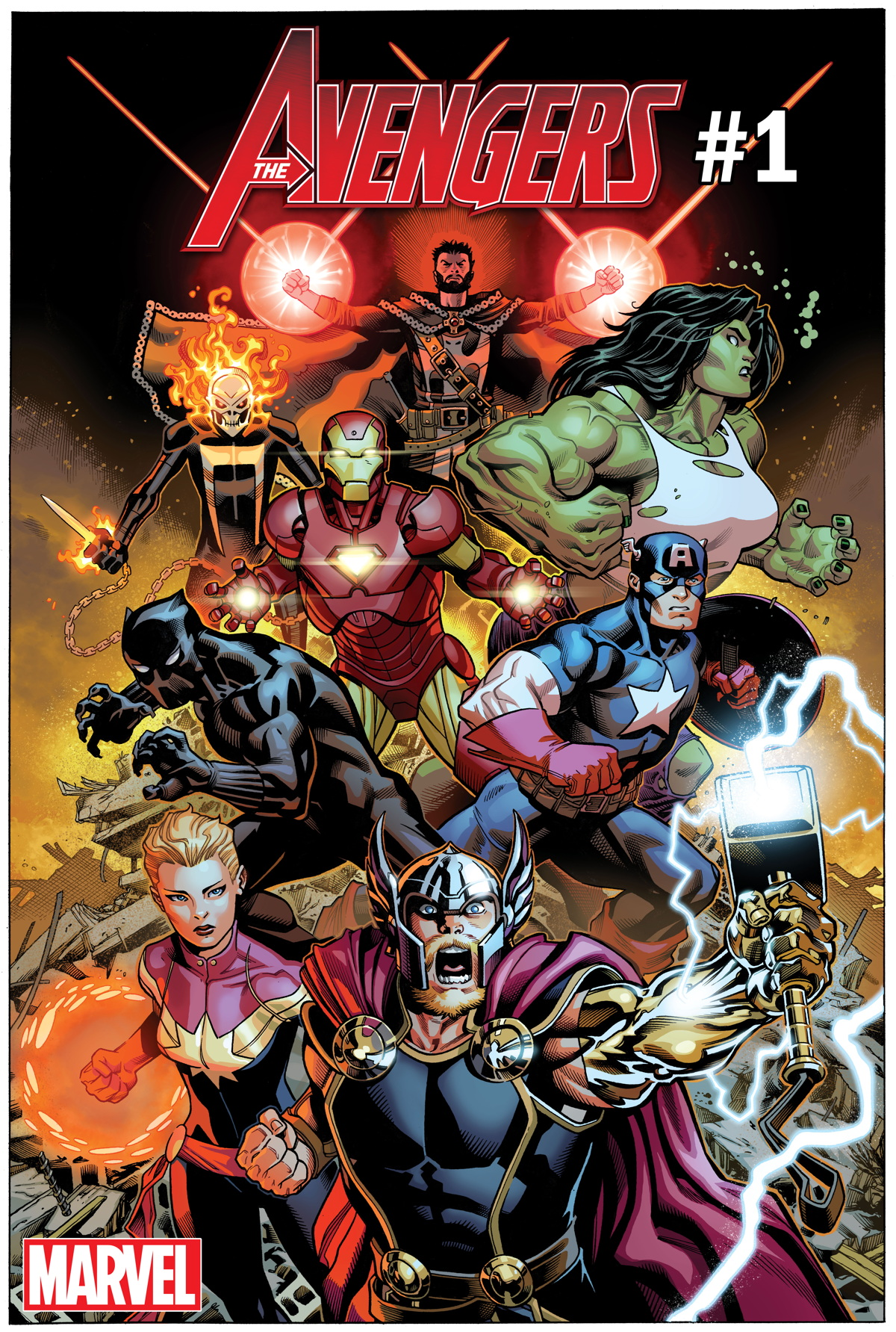 avengers_cover.jpg