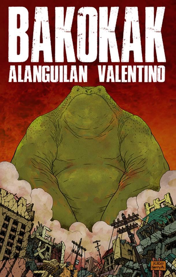 bakokak-cover.jpg