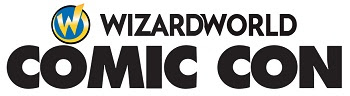 wizard world logo.jpg