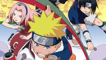 Neon Alley adds more Sailor Moon, Naruto Shippuden, Bleach