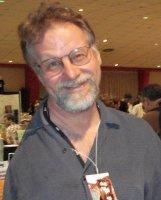 William_Messner-Loebs