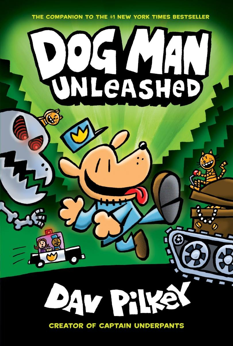 dogman_unleashed.jpg