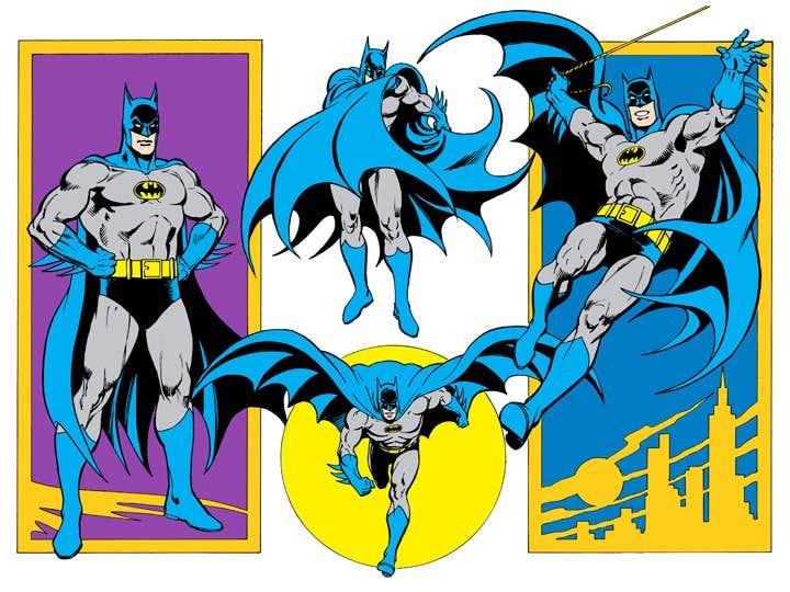 jlgl_batman-1.jpg