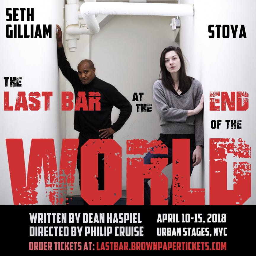 Last-Bar-Seth-Stoya