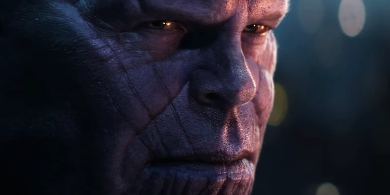 Thanos-Avengers-Infinity-War-Face-Close-up