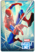 MBL_PRCards_SpiderMan