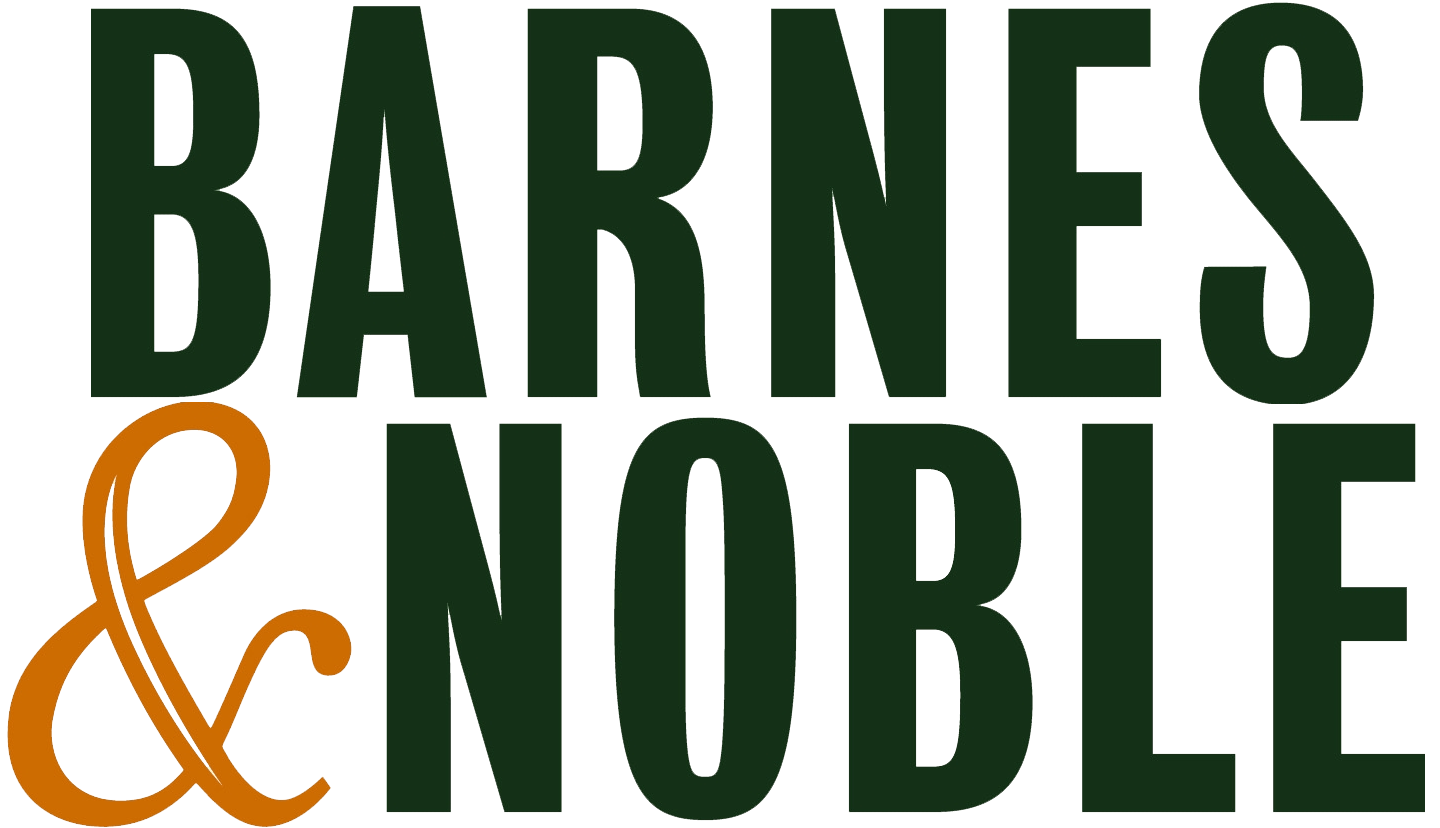 Image result for copy free images of barnes and noble