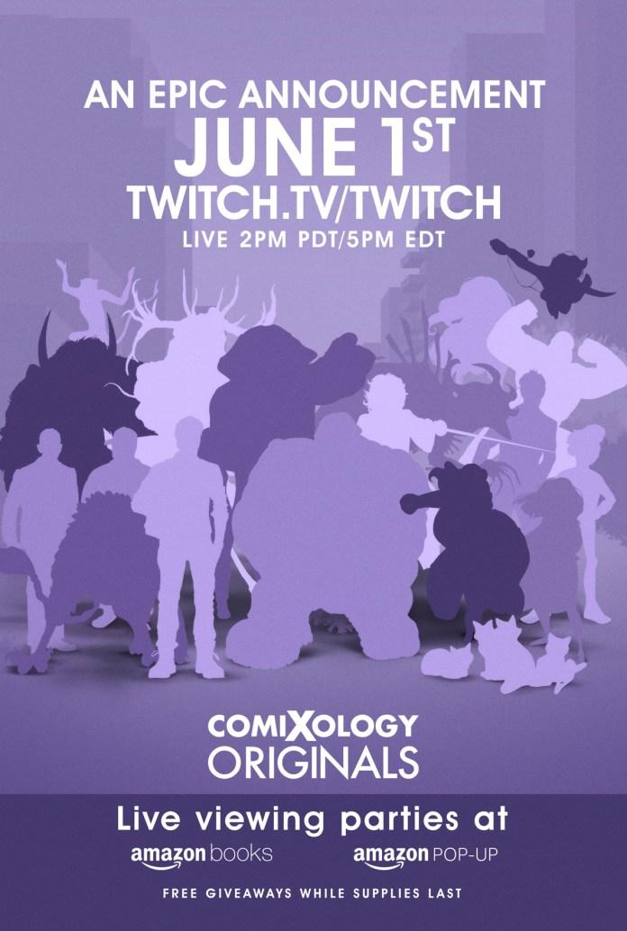 comiXology_CO_5.21_Teaser