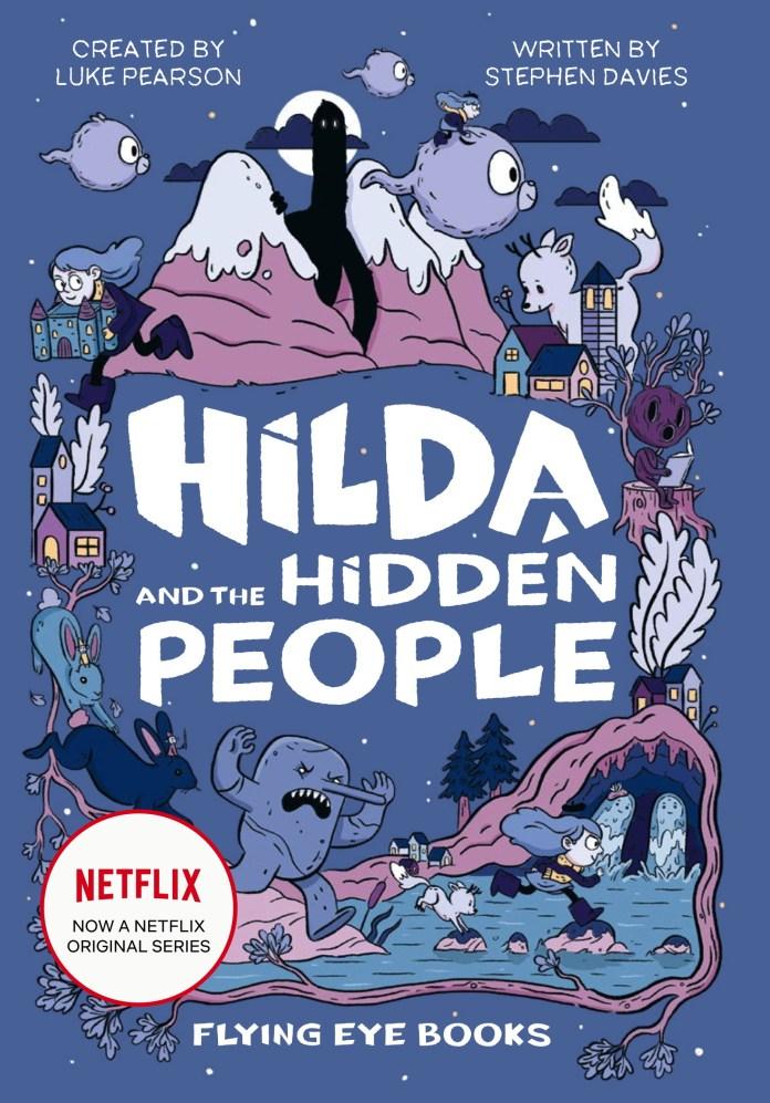 hilda_hidden_people_cover.jpg