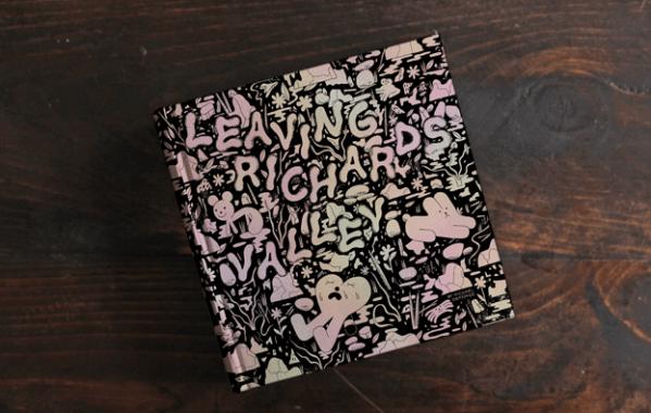 leavingrichard-mock.png