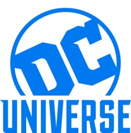 DC Universe Logo(1).jpg
