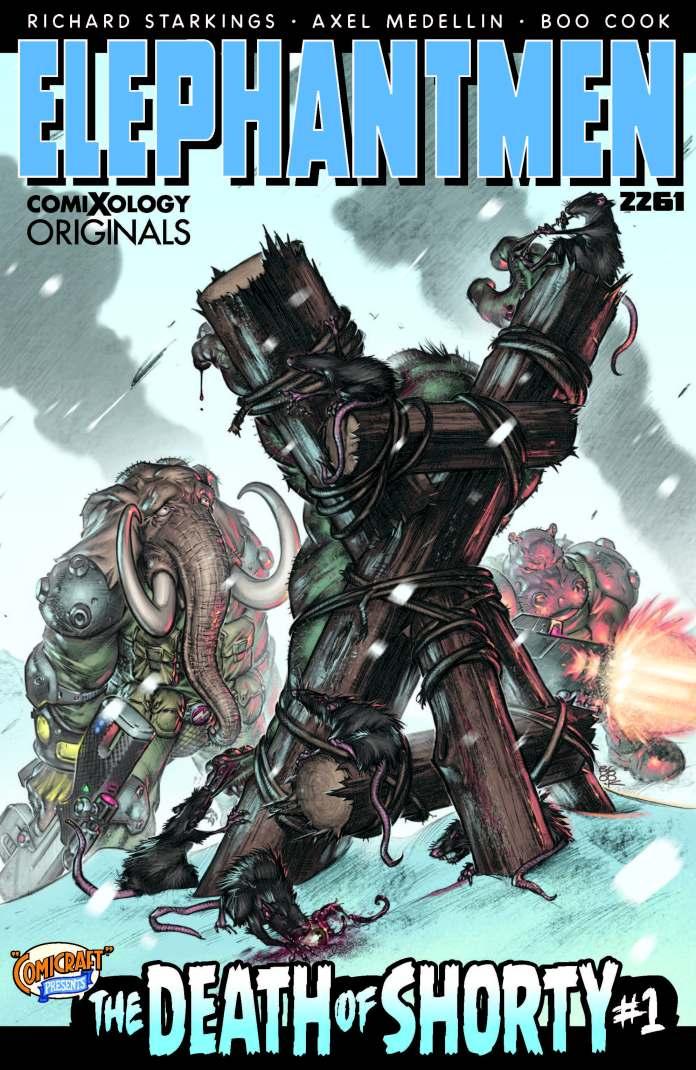 ElephantmenCX01-cover.jpg