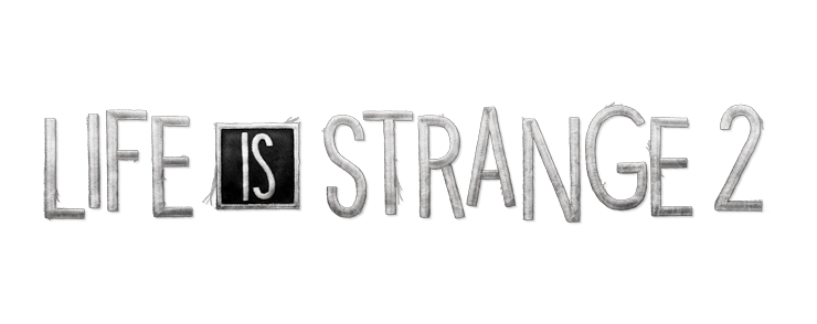 LIFE IS STRANGE 2 Has a Release Date!