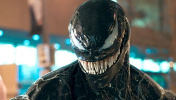 Andy Serkis will direct Venom 2