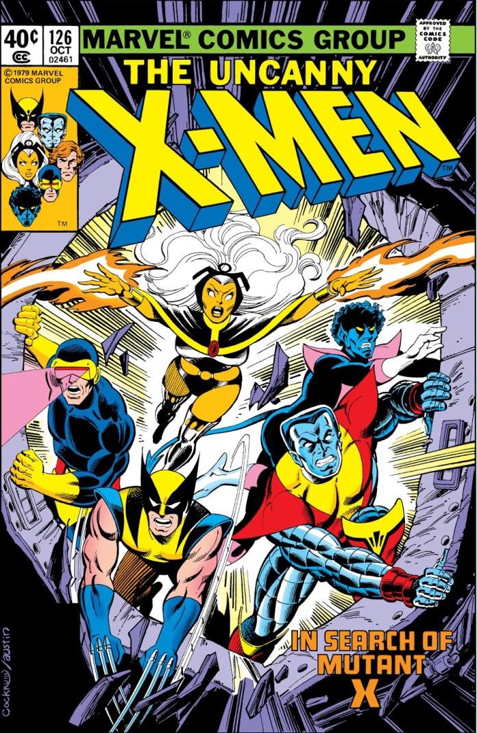 X-Men_Vol_1_126.jpg