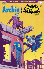 ArchieBatman_02_CoverF_Walsh