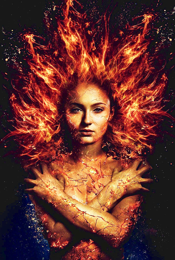 Dark-Phoenix-first-trailer-could-be-released-online-in-the-next-two-weeks-1519262