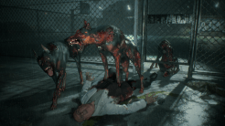 RE2_Sept_ZombieDog