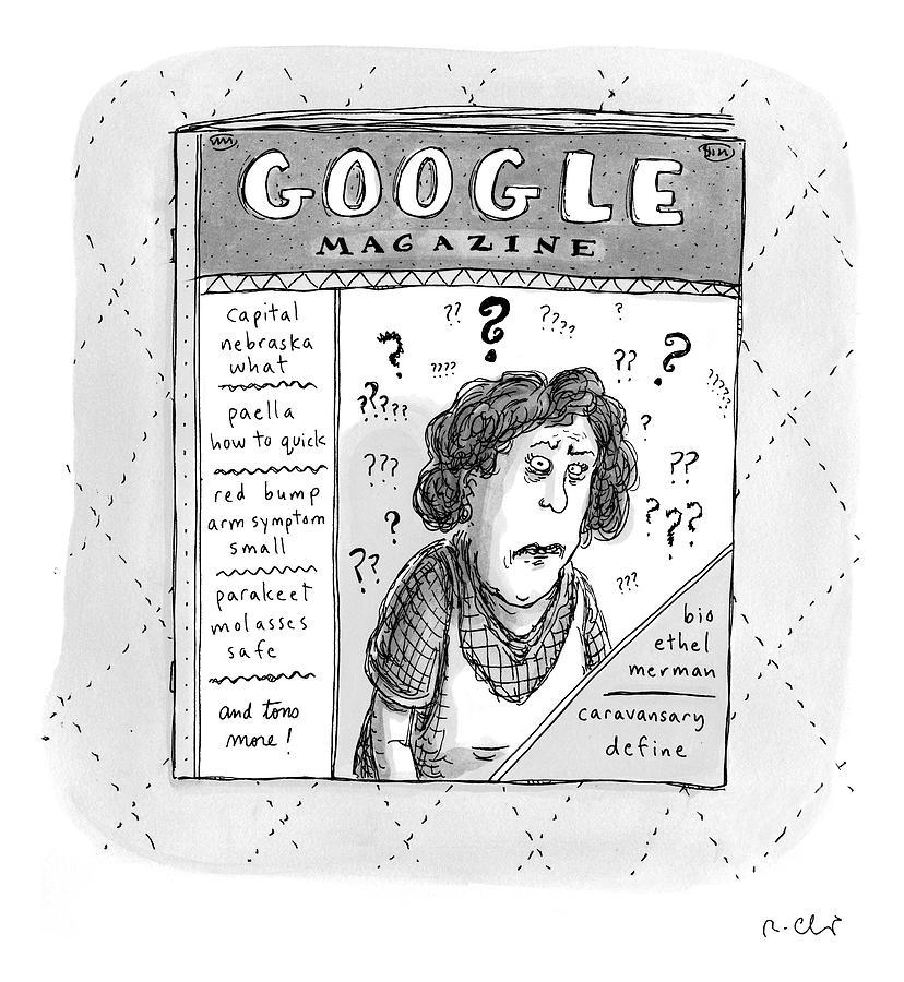 a-magazine-titled-google-magazine-roz-chast
