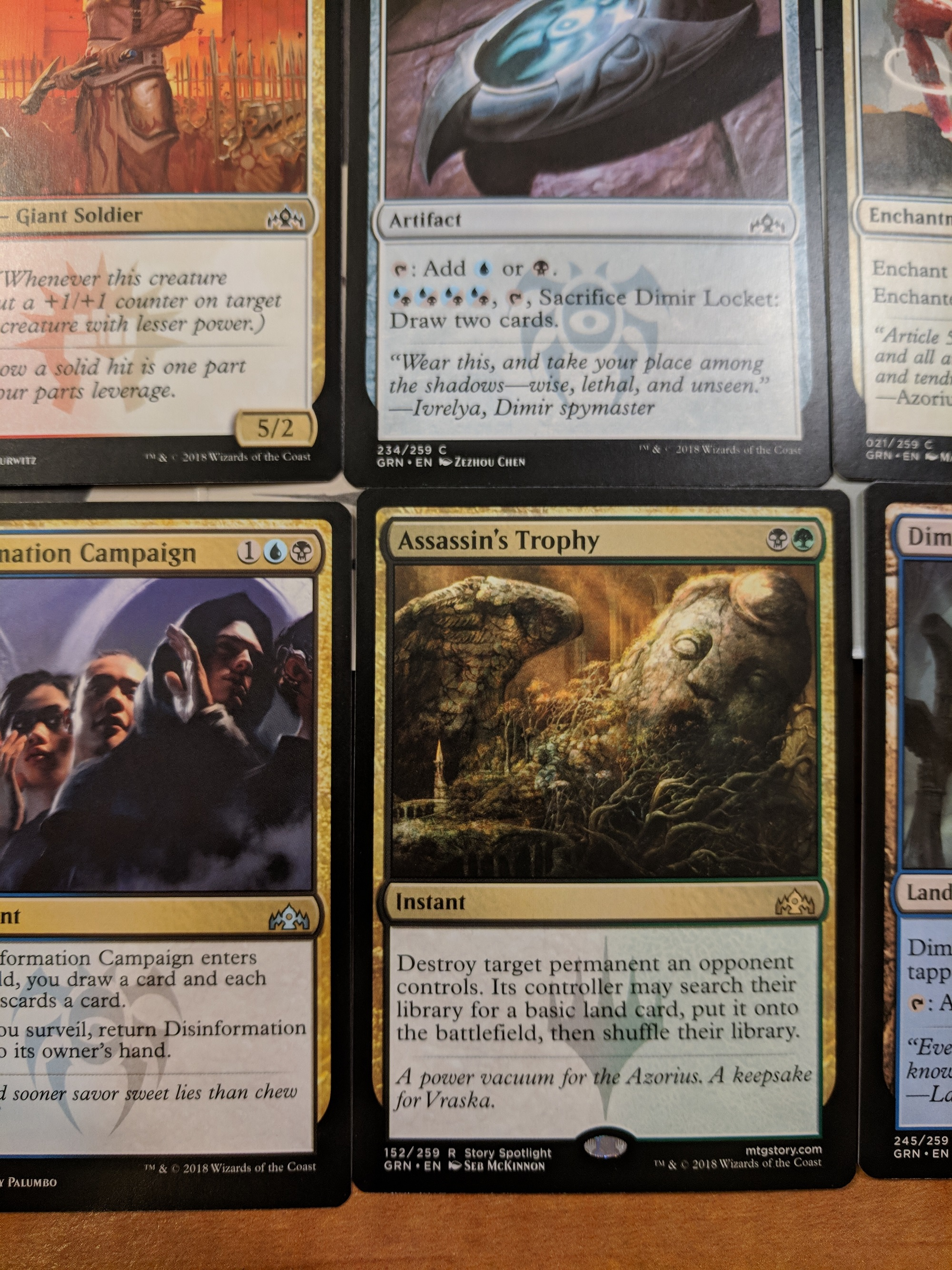 Unboxing: Taking you through a bonkers MAGIC: THE GATHERING