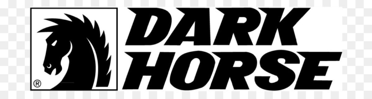 PREVIEW: Dark Horse Manga team talks Elfen Lied, Berzerk, and Ramen