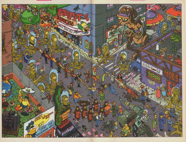 simpsons-geof-darrow.jpg