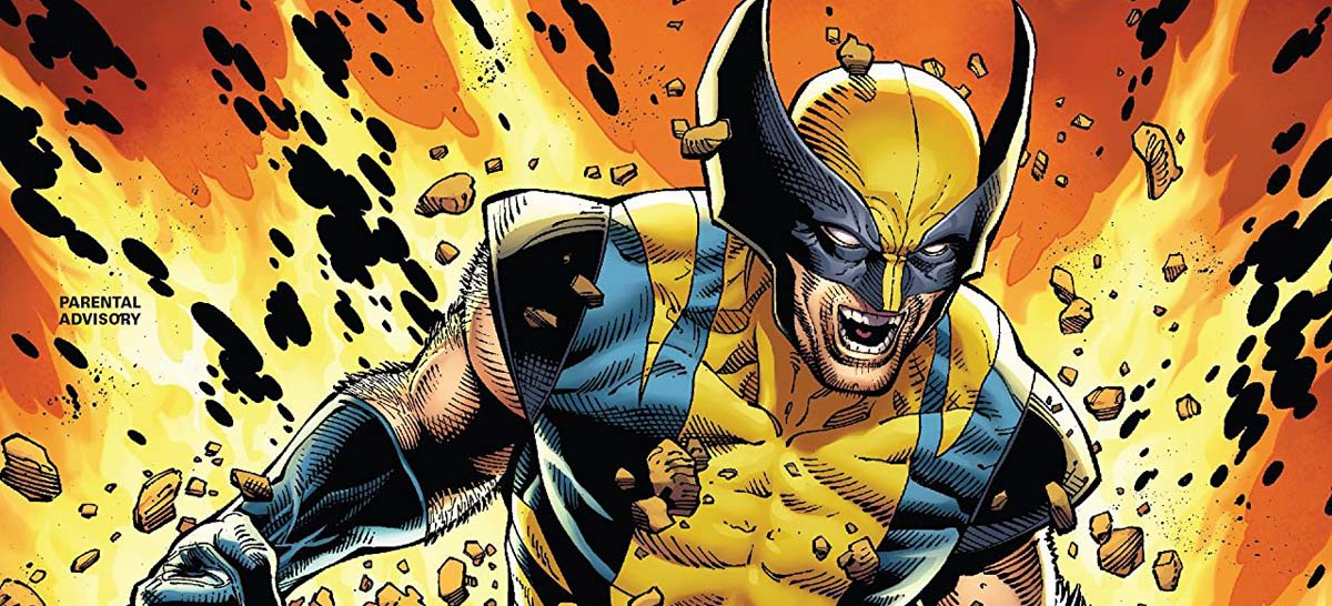 5 actors who should play Wolverine