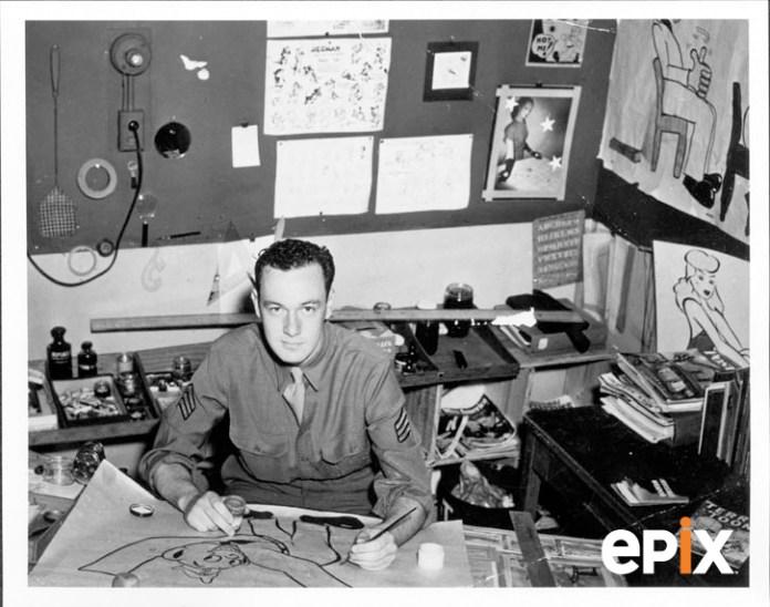 0029-Stan-Lee-circa-1943_WBug.jpg